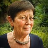 Marleen Schouteden (2)