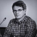 Luc Robijns