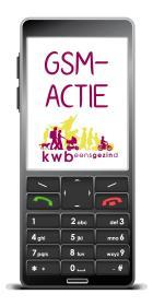 Logo_gsm_actie