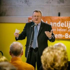 Piet Van Themsche
