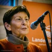 Marleen Schouteden