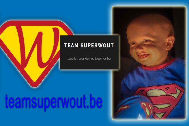 superwout